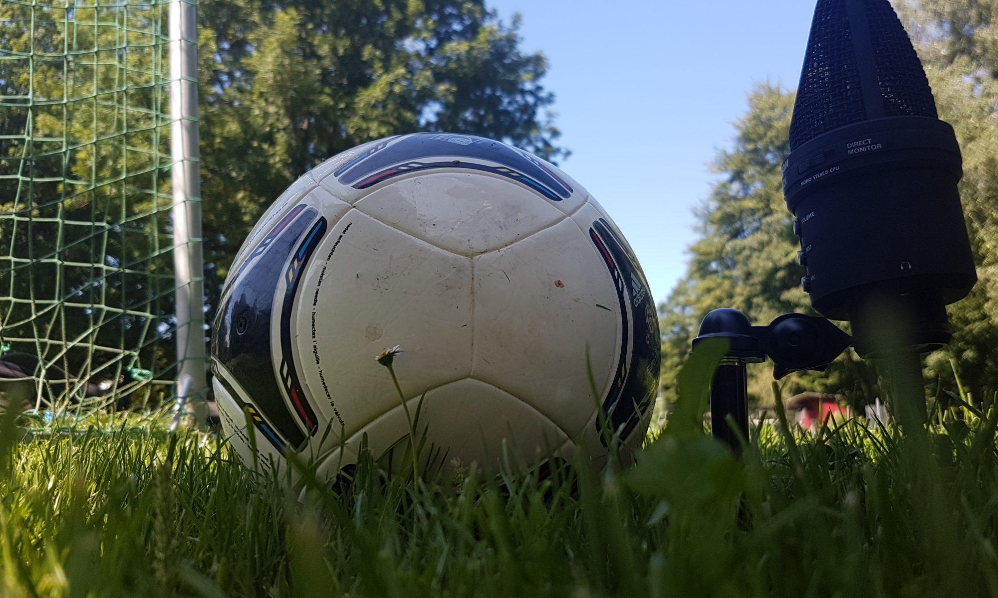 Schalke Pottcast